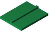 ExtrudedPE Profile -- HabiPLAST T -Image