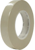 Polyester Laminate Electrical Tape -- 51245 - Image