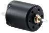 Coreless DC Motors -- 1516 SR