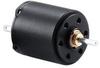 Coreless DC Motors -- 1516 SR
