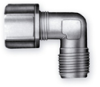 Compression Fittings -- Jaco® Male Elbow-Image