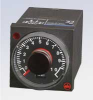 417 Series -- True OFF-Delay Timer