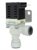 2-way, Pilot Operated Valve -- DSVP11NHP -Image