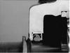 Link-Belt LB69353T Seals Bearing Parts & Kits -- LB69353T -- View Larger Image