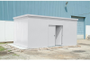 PORTA-KING Equipment Shelters -- 3980300