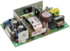 GLOBAL SWITCHING POWER SUPPLY, 40 WATTS, 5V@4A, 12V@2A, -12@0.4A -- 70151734 - Image