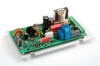 OEM Power Supply for Deuterium Lamps -- PSD 184 - Image