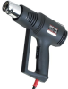 Two Temperature Heat Gun Item# YSWSGUN -- YSWSGUN - Image