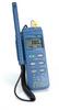 Datalogging Humidity/Temp Meter -- Model 725