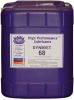 Air Mist Lubricant: Synmist® -- ISO Grade: 32 - Image