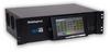 KVM Routers -- MX48