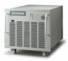 Programmable AC Source (3-phase) 3000VA - 61700 Series -- Chroma 61702