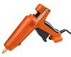 3M™ Scotch-Weld™ Hot Melt Applicator AE II, 5 per case -- AE II