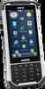 PDA -- NAUTIZ X8