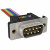 D-Sub Cables -- A7VXB-0906M-ND -Image