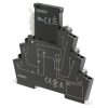 Solid State Relays -- G3RV-SR700-ALAC/DC24-ND -Image