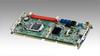 4th Generation Intel® Core™ processor-based platform -- PCE-5128