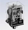 Medium Power Plug-In Relay -- KAA-12-A-T