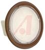 Push Button Caps -- 8842815