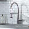 Kitchen Faucets - Image