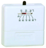 Thermostat -- TS812A1007
