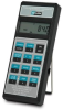 Temperature Calibrator / Thermometer -- 840A -Image