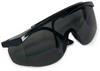 Dymax 35285 Gray UV Goggles -- 35285 GOGGLES -Image