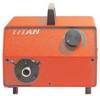 220 Volt 150 Watt Fiberoptic Illuminator -- FOI-150-220 - Image