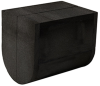 Insulation V-Boxes - Image