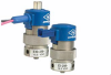 Intrinsically Safe Soleinoid Valve -- EI-3-*-15.5 -Image