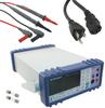 Equipment - Multimeters -- BK5491B-ND