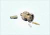BNC Coaxial Connector -- 407205