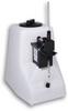 Pump/Tank Metering System -- FPUTS1500