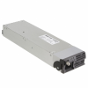 AC DC Converters -- 179-2631-ND - Image