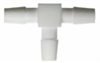 T connector, 8mm -- EW-06361-80