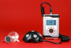 Spherical Transmitter For Challenging Inspection Tasks With The Sonaphone T -- SONOSPHERE