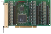 48--Channel Isolated Solid-State Output Cards -- PCI-IDO-48