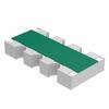 Resistor Networks, Arrays -- MNR14821DKR-ND