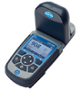Hach DR 900 Multiparameter Colorimeter, handheld -- GO-99573-10
