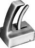 Magnetic Trigger Lift -- B090