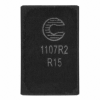 Fixed Inductors -- 513-1637-1-ND -Image