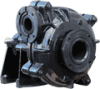 Slurry Pumps -- SP Series