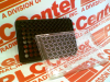 MICROPLATE W/LID 96WELL BLK PRICE/EACH -- 165305EACH