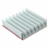 Thermal - Heat Sinks -- 1168-2134-ND