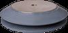 Bellows Vacuum Suction Plates -- SBPL-E