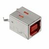 USB, DVI, HDMI Connectors -- SAM10874-ND