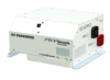 Mobile 48VDC Converters for Lithium Energy Solutions - Image