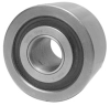 SMITH-TRAX® Bearing, Plain Yoke Type -- MPYR