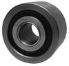 Plain Yoke Bearing -- SMITH-TRAX® MPYR -- View Larger Image