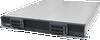 ThinkSystem SN850 Blade Server - Image